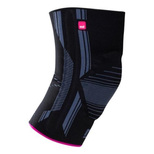 CEP-Rx-Knee-Brace-0
