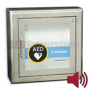Cabinet-STAINLESS-Surface-Mount-with-Alarm-Rolled-Edges-11220-000076-0