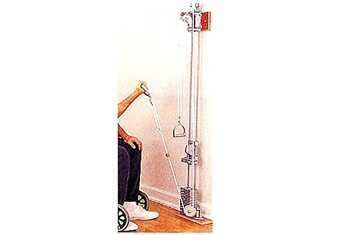 CanDo-10-0668-Chest-Weight-Pulley-System-One-Tower-Dual-Handle-LowerMid-5-x-22-lb-0