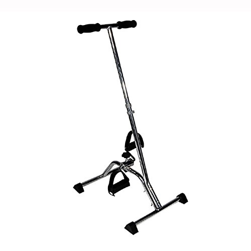 CanDo-10-0713-Pedal-Exerciser-with-Handle-0