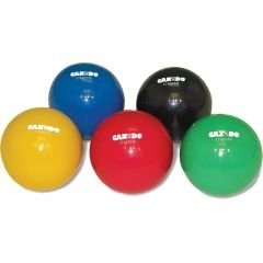 Cando-Hand-Wate-Balls-0