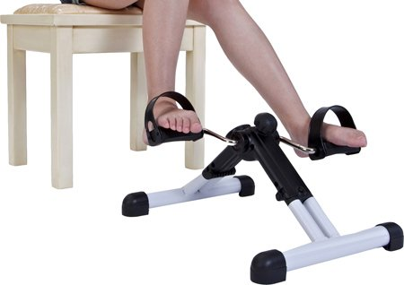 Carepeutic-BetaFlex-Portable-Dual-Exercise-Bike-0-1