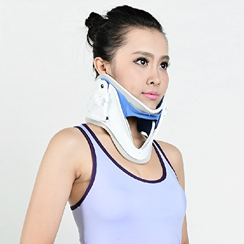 Cervical-Vertebra-Tractor-Cervical-Spine-Stretch-Corrector-Neck-Spine-Treatment-Neck-Spine-Fixation-Support-Neck-Brace-and-Support-0-0