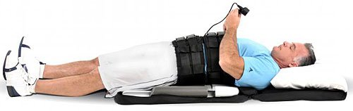 Chattanooga-New-Lumbar-Home-Traction-Device-High-Quality-Treatment-That-Replicates-Clinical-Traction-0-0