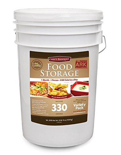 Chefs-Banquet-All-purpose-Readiness-Kit-1-Month-Food-Storage-Supply-330-Servings-0