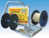 Coburn-Company-Sticky-Roll-Fly-Tape-Deluxe-Ki-1000-Feet-SI1008-0