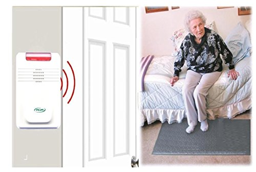 Cordless-Floor-Mat-No-Alarm-in-Patients-Room-0
