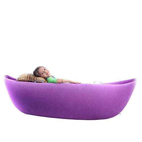 Cozy-Canoe-0-1