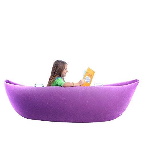 Cozy-Canoe-0