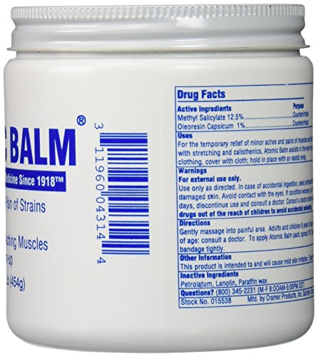 Cramer-Atomic-Balm-for-relieving-minor-pain-of-strains-and-sprains-relaxing-tight-aching-muscles-and-assisting-in-warm-up-0-1
