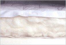 Cuddle-Ewe-Underquilt-Free-Pillow-100-Natural-Wool-Mattress-Topper-0-0