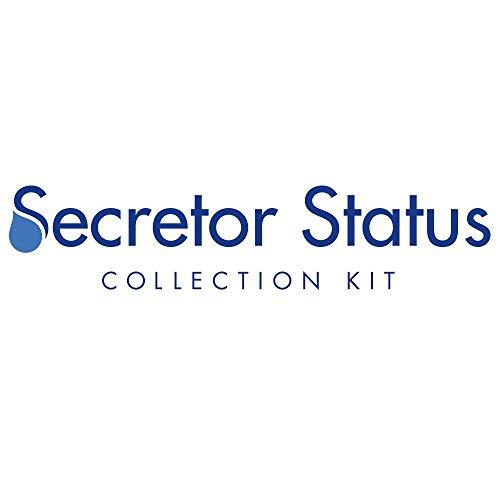 DAdamo-Personalized-Nutrition-Secretor-Status-Collection-Kit-0