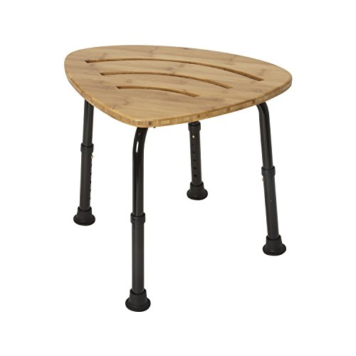 DMI-Corner-Bamboo-Spa-Bench-and-Shower-Stool-0