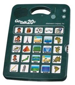 DSS-GoTalk-Communicator-20-0