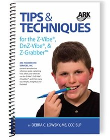 DSS-Tips-Techniques-for-Z-Vibe-0