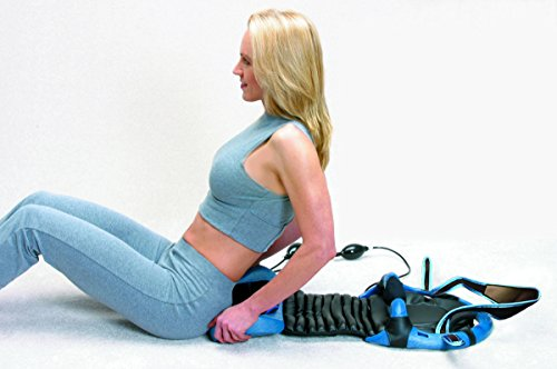 Deluxe-Full-Spine-Posture-Pump-Model-4100-S-0