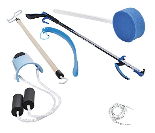 Deluxe-Hip-Kit-cs10-0