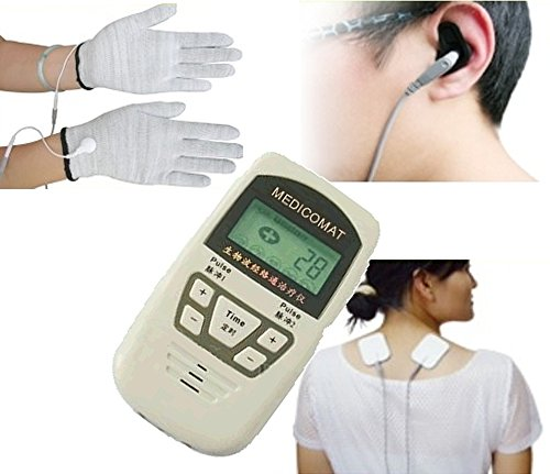 Diabetic-Peripheral-Neuropathy-Treatment-Medicomat-10A-Painful-Diabetic-Neuropathy-Relief-Conductive-Gloves-0