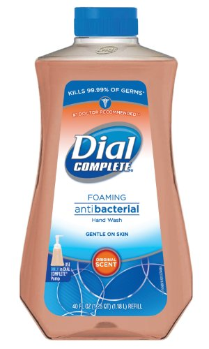 Dial-Complete-Antibacterial-Foaming-Hand-Wash-Refill-Original-Scent-Pack-of-6-0