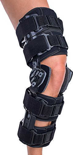 DonJoy-TROM-Total-Range-of-Motion-Advance-Knee-Support-Brace-Standard-0