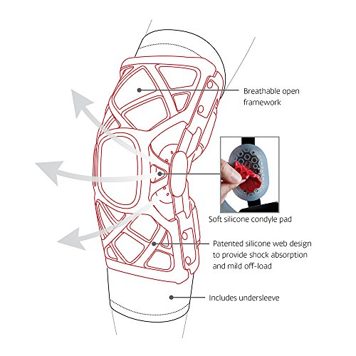 Donjoy-OA-Reaction-Web-Knee-Brace-0-0
