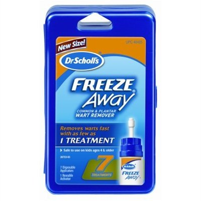 Dr-Scholls-Freeze-Away-Wart-Remover-7-Treatments-Box-0