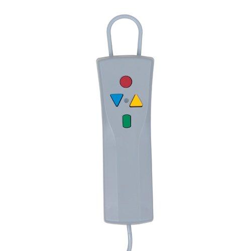 Drive-Medical-Blue-Whisper-Ultra-Quiet-Bathtub-Lift-Grey-0-1