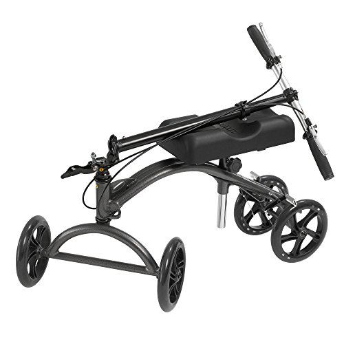 Drive-Medical-DV8-Aluminum-Steerable-Knee-Walker-Crutch-Alternative-0-1