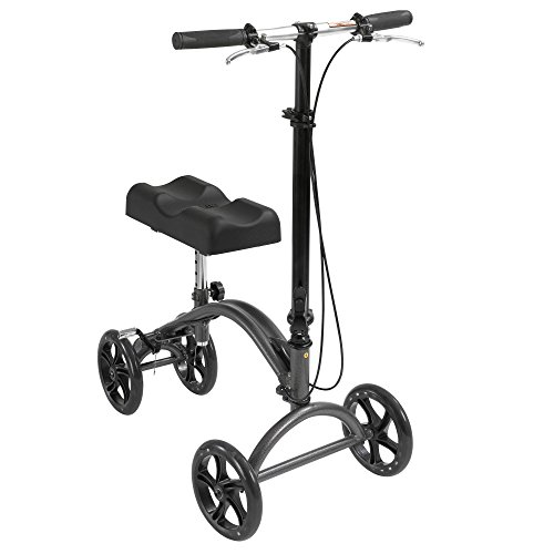 Drive-Medical-DV8-Aluminum-Steerable-Knee-Walker-Crutch-Alternative-0
