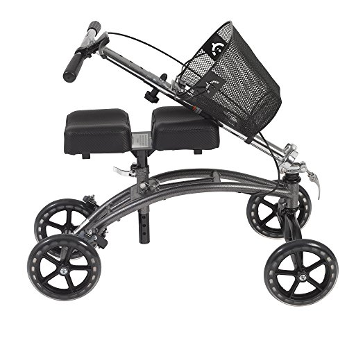 Drive-Medical-Dual-Pad-Steerable-Knee-Walker-with-Basket-Alternative-to-Crutches-0-0