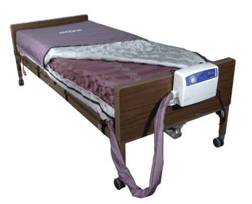 Drive-Medical-Med-Aire-Low-Air-Loss-Mattress-Replacement-System-with-Alternating-Pressure-Dark-Purple-8-0