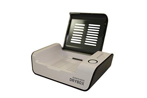 Drybox-30-Avantgarde-0-1