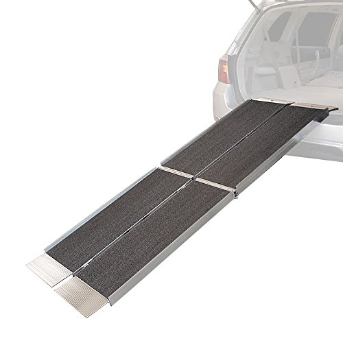EZ-Trifold6-Advantage-Wheelchair-Ramp-0