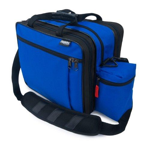 EZ-View-Med-Bag-0-0