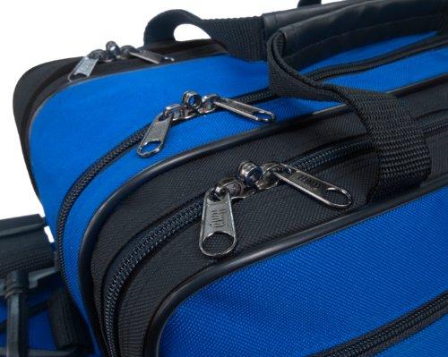EZ-View-Med-Bag-0-1