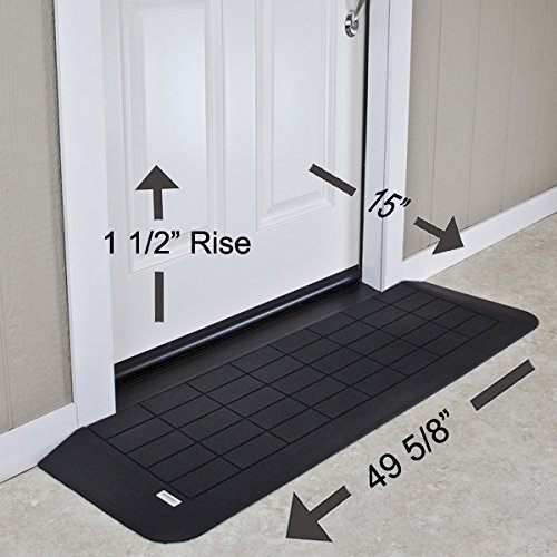EZEdge-Transition-Threshold-Ramp-For-a-Door-Sill-1-12-Rise-Various-Sizes-0
