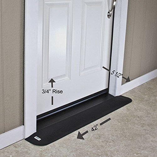 EZEdge-Transition-Threshold-Ramp-For-a-Door-Sill-34-Rise-Various-Sizes-0