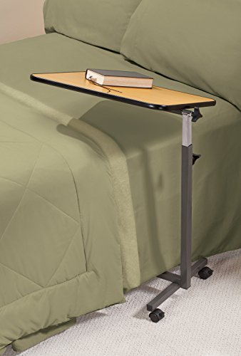 EasyComforts-Rolling-Tray-Table-0-0