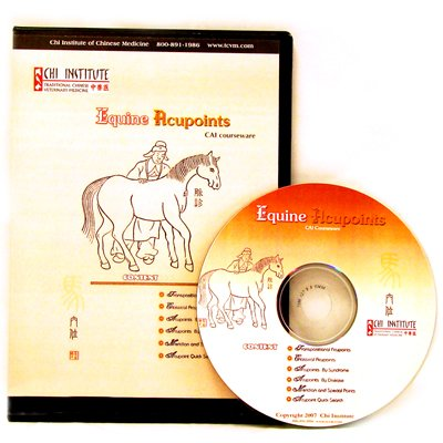 Equine-Acupoint-CD-2-Users-0