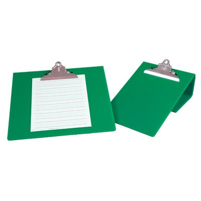 Ergo-Rite-Slant-Board-for-Writing-0