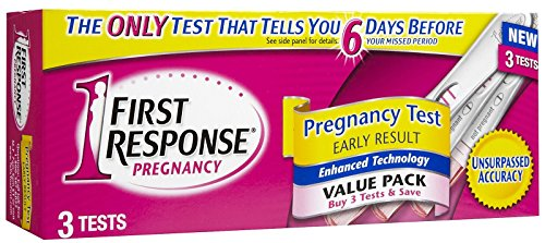 First-Response-Early-Result-Pregnancy-Test-3-Tests-0