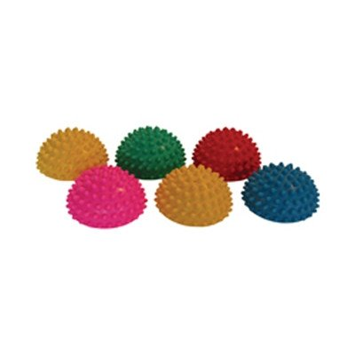FitBALL-Balance-Pods-Set-of-6-0