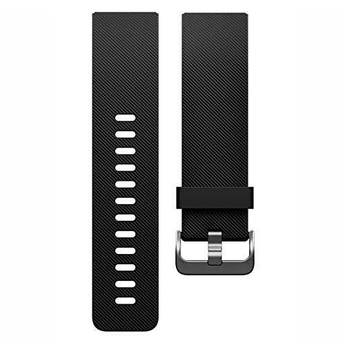 Fitbit-Blaze-Accessory-Band-0