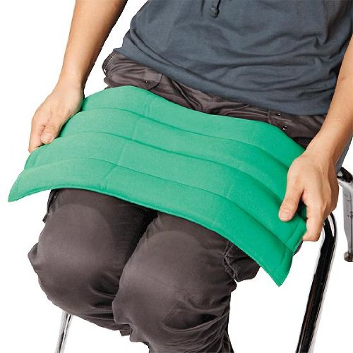 Flaghouse-Weighted-Lap-Pad-Set-Medium-0