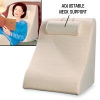 FootSmart-Bed-Wedge-Support-Cushion-0-0