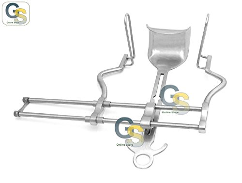 GS-6-BALFOUR-RETRACTOR-10-7-BABY-BALFOUR-4-0