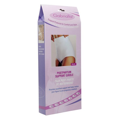 Gabrialla-Postpartum-Body-Shaping-Girdle-perfect-for-after-C-Section-0