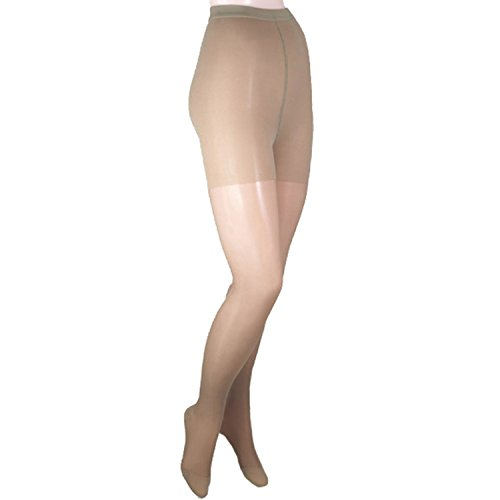 Gabrialla-Sheer-Pantyhose-Compression-23-30-mmHg-0-1
