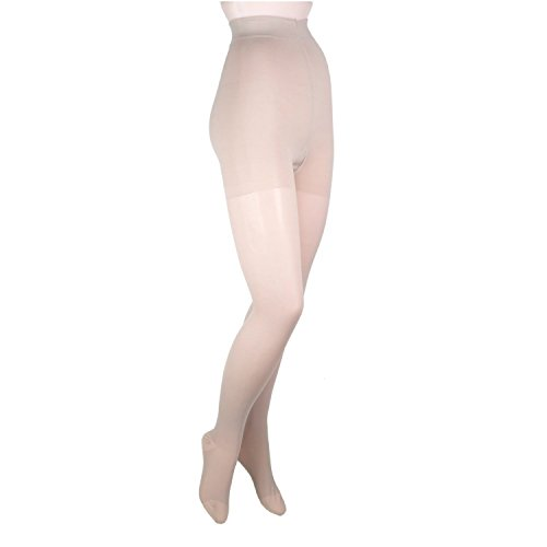Gabrialla-Sheer-Pantyhose-Compression-23-30-mmHg-0