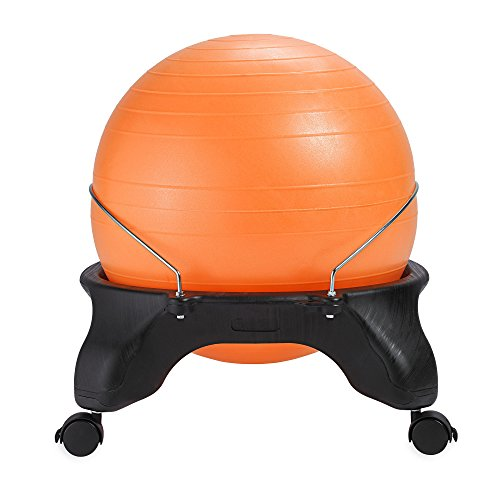 Gaiam-Backless-Balance-Ball-Chair-0-0